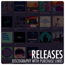 RELEASES NEW