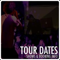 TOUR NEW